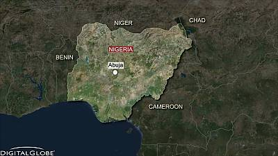 Six German ship crew kidnapped in Nigerian waters