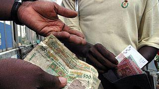 Afrique de l'Ouest : pas de monnaie unique pour la Cédéao en 2020