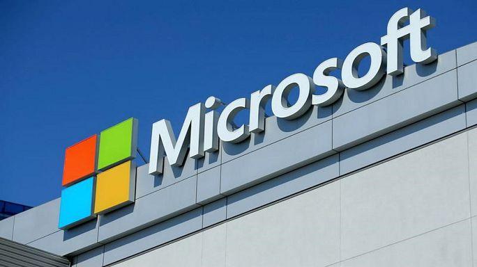 مايكروسوفت تسقط دعوى قضائية ضد الحكومة الأمريكية عقب الاستجابة لمطالبها