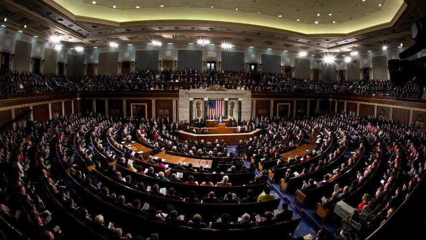 پیش نویس قانون جدید سنای آمریکا: شرطهای سخت برای ایران