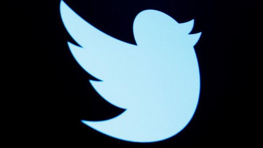 تويتر بصدد التعريف بالدعاية الانتخابية بعد تهديد السلطات الأمريكية
