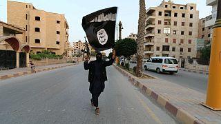 داعش جام جهانی فوتبال روسیه را تهدید کرد