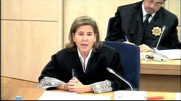 4 Mio. Euro unterschlagen - Spaniens Konservative & der Korruptionsskandal