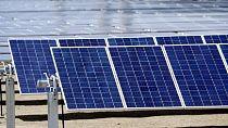 Ethiopia 100 MW solar farm project, Italian firm to invest $120m