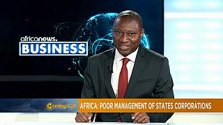 The way forward for state corporations in Africa[Business on The Morning Call]