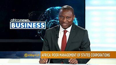 Afrique : la gestion des sociétés d'État en question