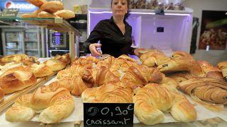 """""""Le beurre, l'argent du beurre et la peau du producteur français"""" ?"""