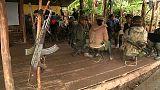 Colombia: almeno 800 i dissidenti delle Farc
