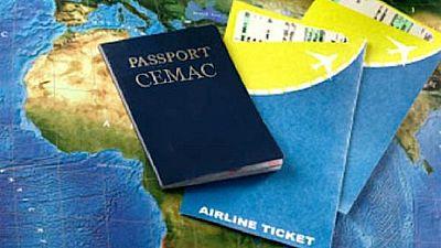 Le Congo supprime aussi les visas pour les ressortissants de la Cémac