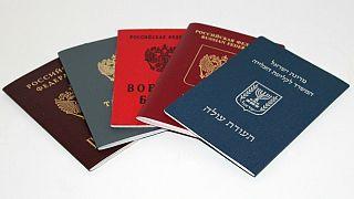 تعرف على أقوى جوازات السفر في العالم