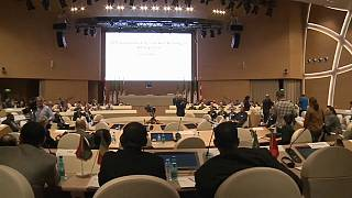 L'Algérie accueille un sommet antiterroriste sur l'Afrique de l'ouest