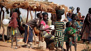 Mali : démarrage des activités pour la réconciliation nationale