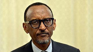 Le Rwanda rappelle son ambassadeur à Paris