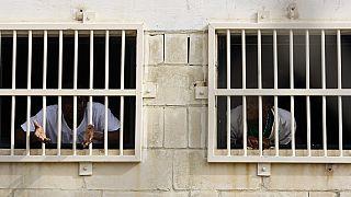 Nigeria - Élections générales de 2019 : les prisonniers autorisés à voter