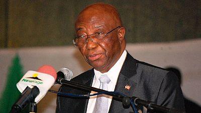 Présidentielle au Liberia : appel à enquêter sur des irrégularités
