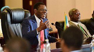 Guinée équatoriale : visas supprimés pour les ressortissants de la Cémac
