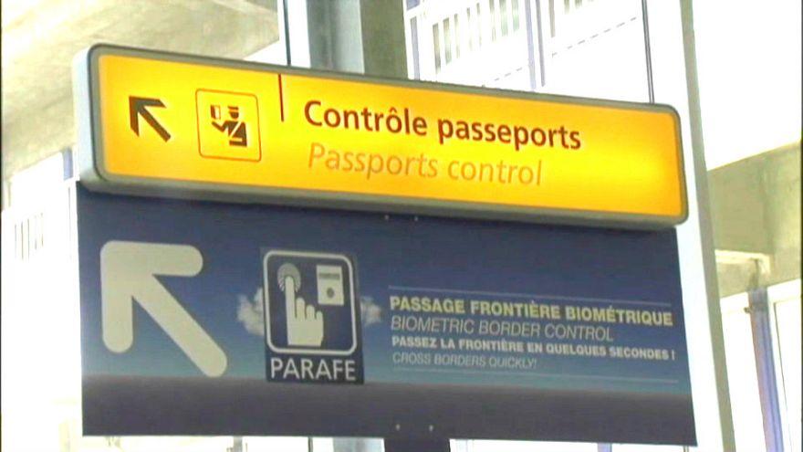 Deutscher Reisepass: Problemlose Einreise in 158 Länder