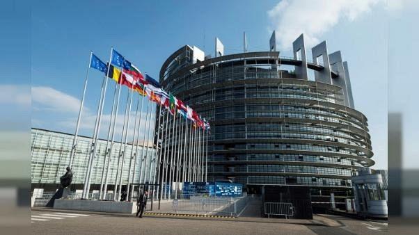 البرلمان الأوروبي يمنح جائزة ساخاروف للحرية الفكرية للمعارضة في فنزويلا