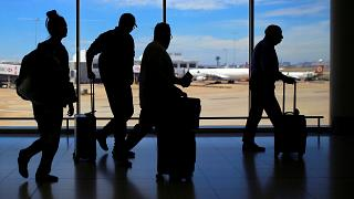 Neue Einreiseregeln für Flüge nach USA - In 5 Punkten