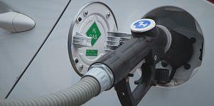 Hidrogénio é o combustível ecológico do futuro