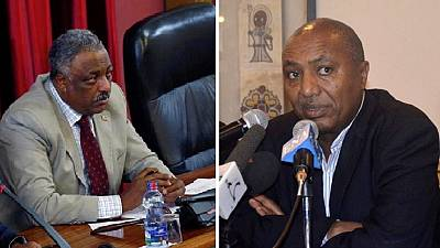 Ethiopia PM speaks on high level resignations, says Gemeda talks ongoing