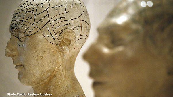 Ο εγκέφαλος μας έχει «αυτόματο πιλότο»;