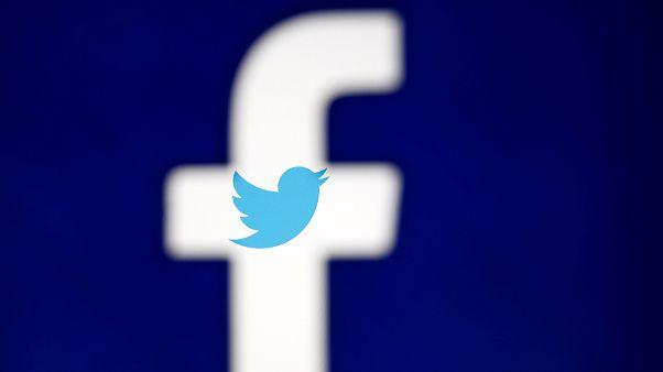 Τι να προσέχουν οι καταναλωτές στις συναλλαγές τους από τα μέσα κοινωνικής δικτύωσης
