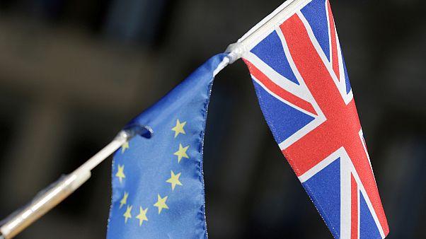 Καταγγελία Βρετανού βουλευτή κατά της Κύπρου