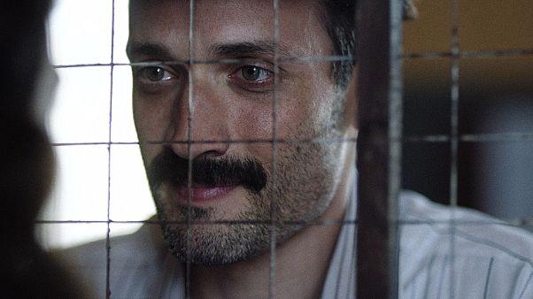Παντελής Βούλγαρης: «Αυτή την ταινία την όφειλα στον Ναπολέοντα Σουκατζίδη»