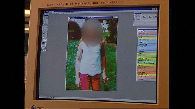 Mord an Achtjähriger nach 18 Jahren aufgeklärt