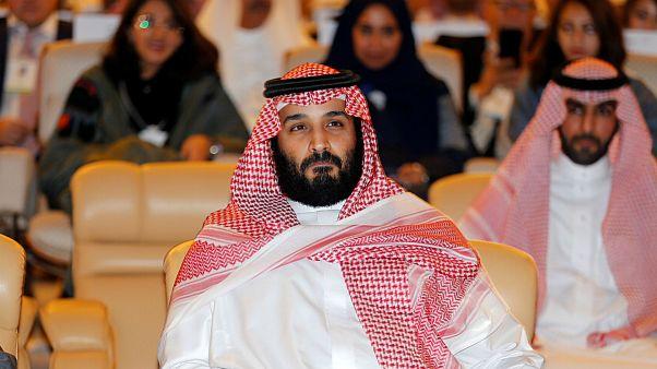 عربستان: جنگ یمن برای جلوگیری از پیدایش حزب الله دیگر ادامه می یابد