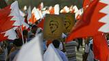 دادگاه بحرین انحلال جمعیت لائیک «وعد» را تایید کرد
