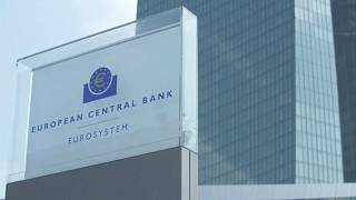 ECB to cut its massive bond-buying programme