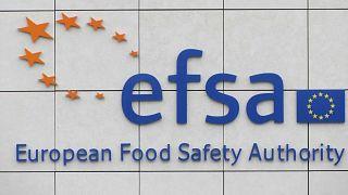 Glifosato e food safety in Europa, chi stabilisce quali sostanze chimiche sono rischiose?