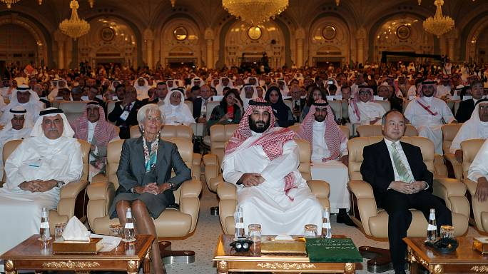 الاصلاح الديني في السعودية: حقيقة أم مناورة؟