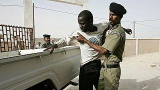 Mauritanie : un blogueur condamné à mort pour apostasie sera rejugé en novembre