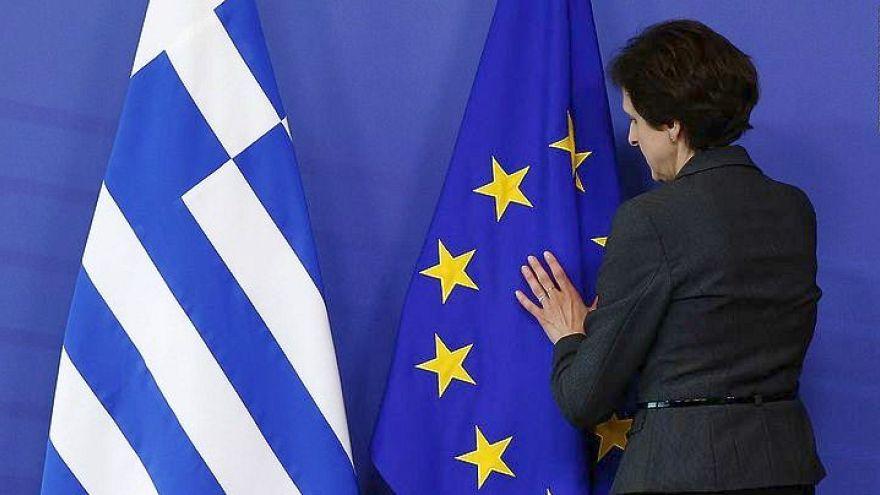 Ο ESM ενέκρινε την εκταμίευση της υποδόσης των 800 εκατ. ευρώ