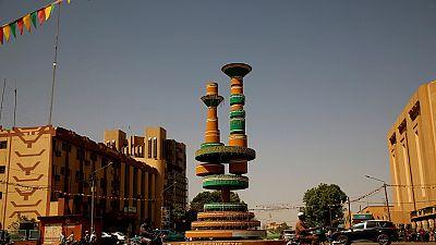 Burkina : démission du ministre de la Culture