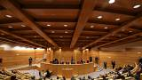 Madrid poised to make move on Catalonia