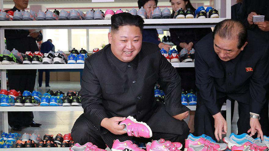 العقوبات على كوريا الشمالية قد تضر بحقوق المواطنين