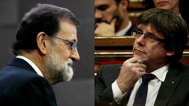 Artigo 155: O desfecho da independência da Catalunha?