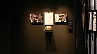 """""""Secretos de Estado"""" o la implicación de EEUU en el golpe militar contra Allende"""