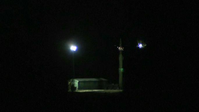 بوتين يشرف على تجربة إطلاق 4 صواريخ قادرة على حمل رؤوس نووية