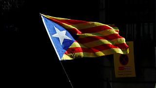 History repeating? A timeline of Catalonia's uneasy relationship with Spain