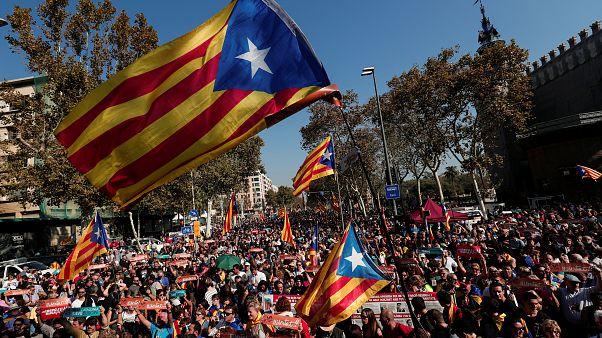 Ποιά είναι τα μέτρα του Άρθρου 155 και πως η Μαδρίτη θα αναλάβει τον έλεγχο της Καταλονίας