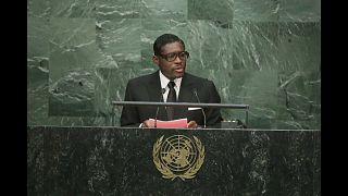 Biens mal acquis : Teodorin Obiang condamné