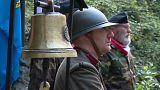 Caporetto, il ricordo della Grande guerra per mantenere la pace