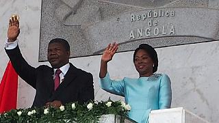Angola's new president surprises doubters with early moves