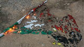 View: The West's shameful silence on Kurdish statehood