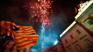 """مدريد تلاحق رئيس كاتالونيا بتهمة """"التمرد"""""""